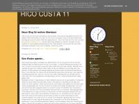 costa-rica2011.blogspot.com