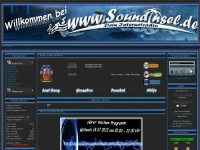 www.Soundinsel.de - News