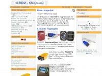 obd2-parts.com