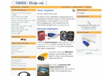 obd2shop.de