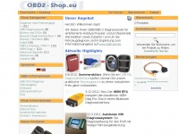 obd2-tools.de