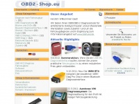 obd2-lcd.de