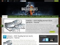 teambattlefield.de