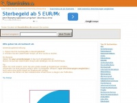 Searchsites | Search Sites | Suchmaschine | Suchen | searchsites.de
