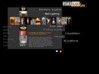 fiatluxdesign.com