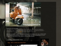 vespamore-uk.blogspot.com