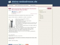 deine-webadresse.de