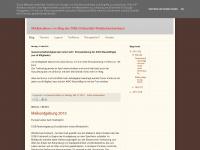dgb-we.blogspot.com