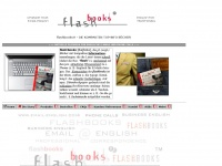 flash-books.de