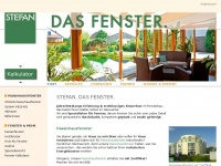 fenster-stefan.at