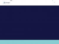 Astragon - Simulator Spezialist : Landwirtschafts-Simulator, Bus-Simulator, Feuerwehr-Simulator, Handball-Simulator: Home