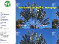 nat-fund.de
