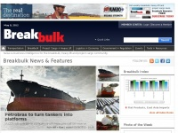 breakbulk.com