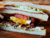 Wochenmarkt Winterfeldtplatz: alles rund um den Winterfeldtmarkt in Berlin-Schöneberg — Graswurzeln unterm Pflasterstrand. Markt ist (fast) immer Mittwochs und Samstags