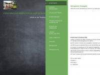 Büsum: Ferienwohnungen auf dem Doose-Hof an der Nordsee