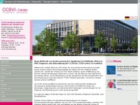 ccsvi-center.de