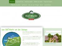 hof-markt.de