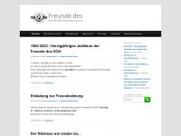 freunde-sgh.de