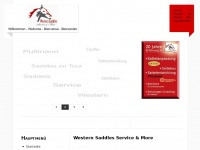 western-saddles-service-and-more.com