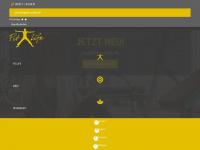 Fit Life ... tut einfach gut ! - Willkommen im Fit Life - Ihrem Fitness Studio in Garmisch Partenkirchen!