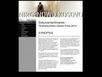 kosovokosova-derfilm.de