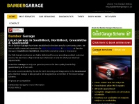 bambergarage.co.uk