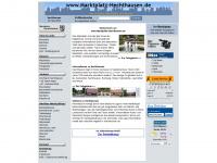 marktplatz-hechthausen.de
