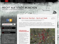 rechtaufstadtmuc.wordpress.com