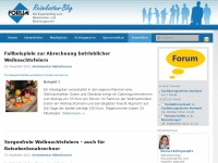 reisekosten-blog.de