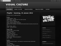 visualcultureparty.blogspot.com