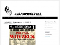 kulturschlund.wordpress.com