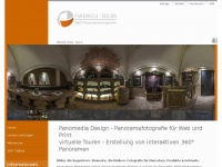 panomedia-design.at