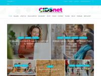 Startseite - www.cids.de