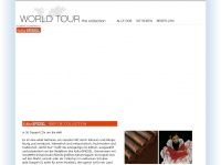 worldtour-collection.de
