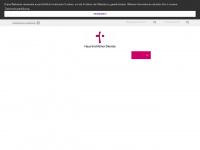 kirchliche-dienste.de Thumbnail