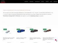 supercars-modellauto.de