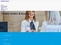 hotelbooking.de