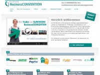 businessconvention.de