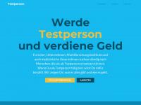 testperson.org