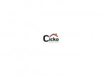 Cicko.ba - Agencija za Nekretnine u BiH Sarajevo | Bihac | Cazin | Banja Luka