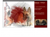 k9-malinois.de