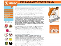 fiskalpakt-stoppen.de