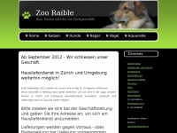 zooraible.ch