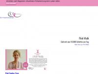 pinkribbon-deutschland.de