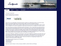 loro-nautic-shop.at