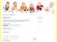 babygalerie.ch
