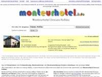 monteurhotel-dessau-rosslau.de