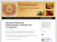 holotroping.pl