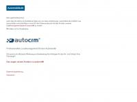 automobile.de