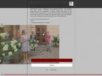 Startseite – Leipziger Internet Zeitung :: Mehr Nachrichten. Mehr Leipzig.